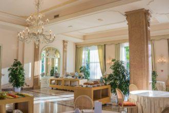 choisir un hotel seminaire
